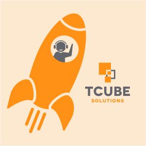 TCUBE Rocket