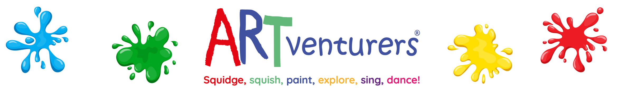 Artventurers South Shields, Jarrow & Hebburn
