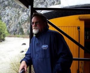 Richard Cedeburg(ii)