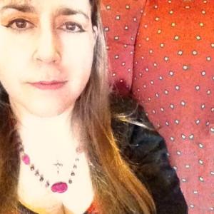 Sara Russel latest