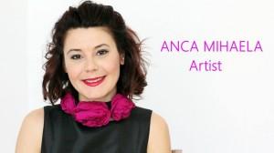 Anca - Artist 3