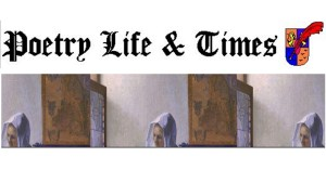 Poetry Life and Times
