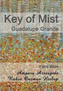key-of-mist-thumb