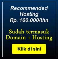 Singcat Webhosting