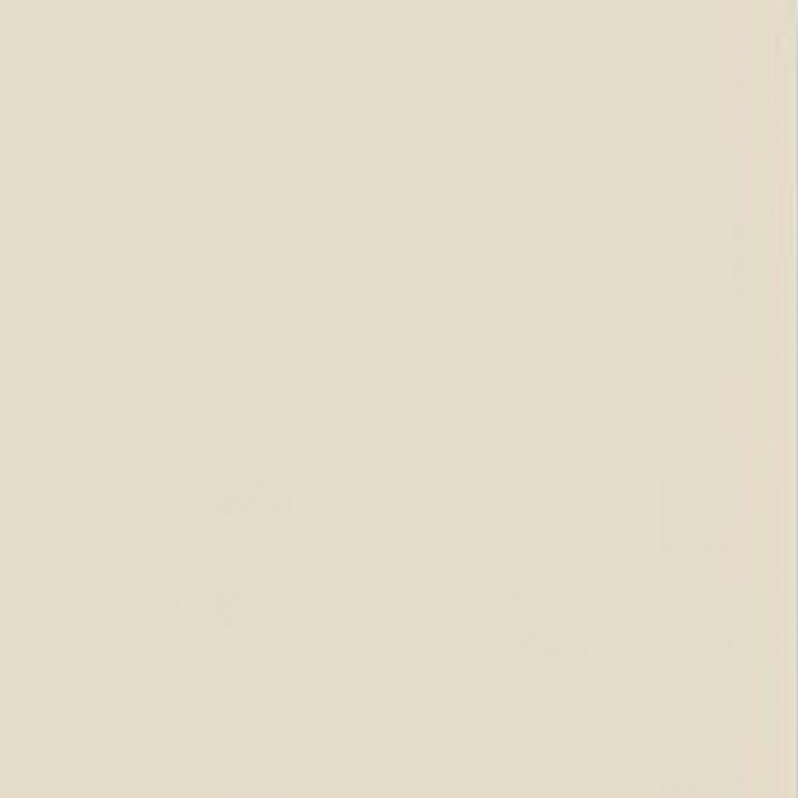 wall tile collection brites 6 x 6 ic brites canvas