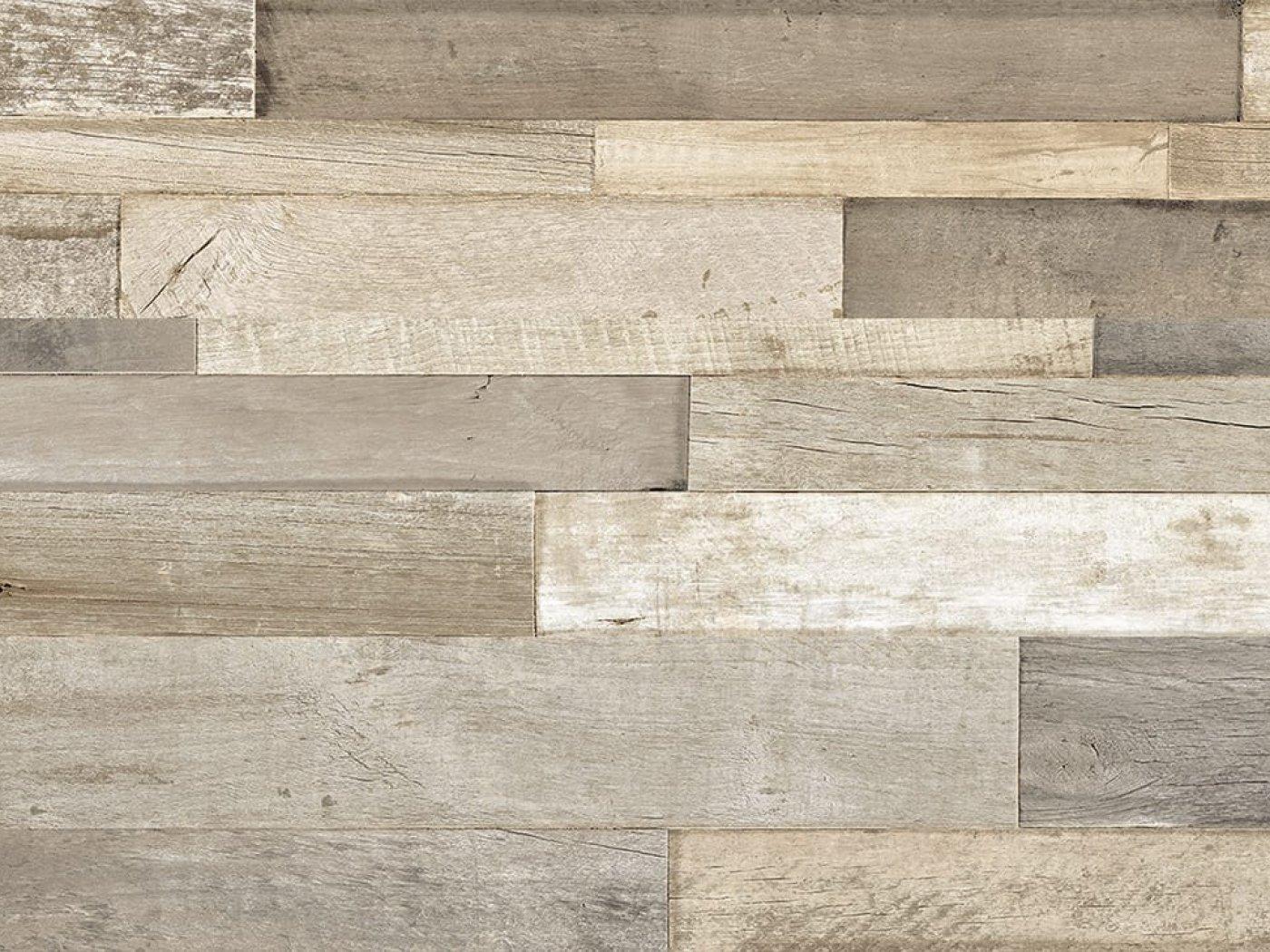 wood medley tile 8 x 48 beige