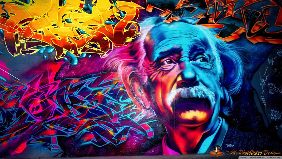 Underwater Wallpapers Wallpaper Art Desktop Wallpapers