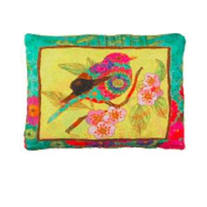 Birdy-Indoor-Outdoor-Pillow