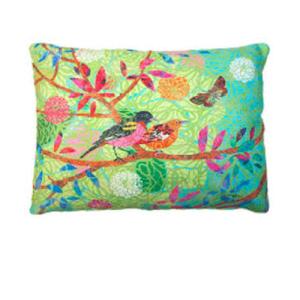 Pair-of-Birds-Indoor-Outdoor-Pillow