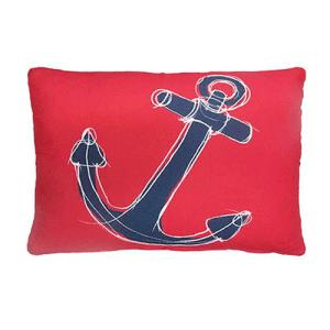 Anchor-Indoor-Outdoor-Pillow