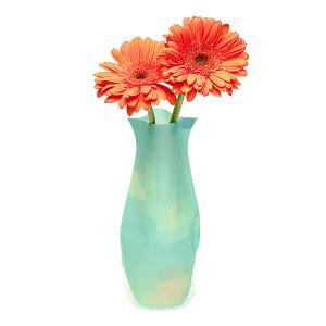 Eliah Collapsible Vase