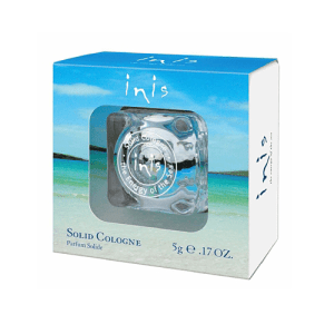 Inis Energy of the Sea Solid Cologne