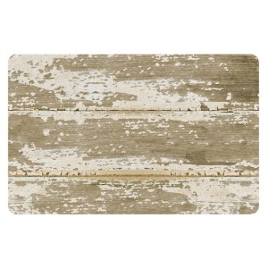 Original Barnboard Fun Flooring Mat