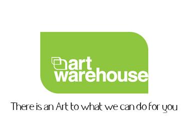 Art_Warehouse_Logo-new2