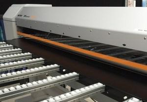 Aluminum Printing - Art Warehouse