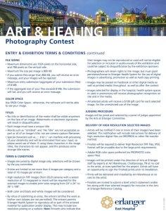 Arts_Erl_East_Flyer_AB211A_5-16_HR_NC-2b