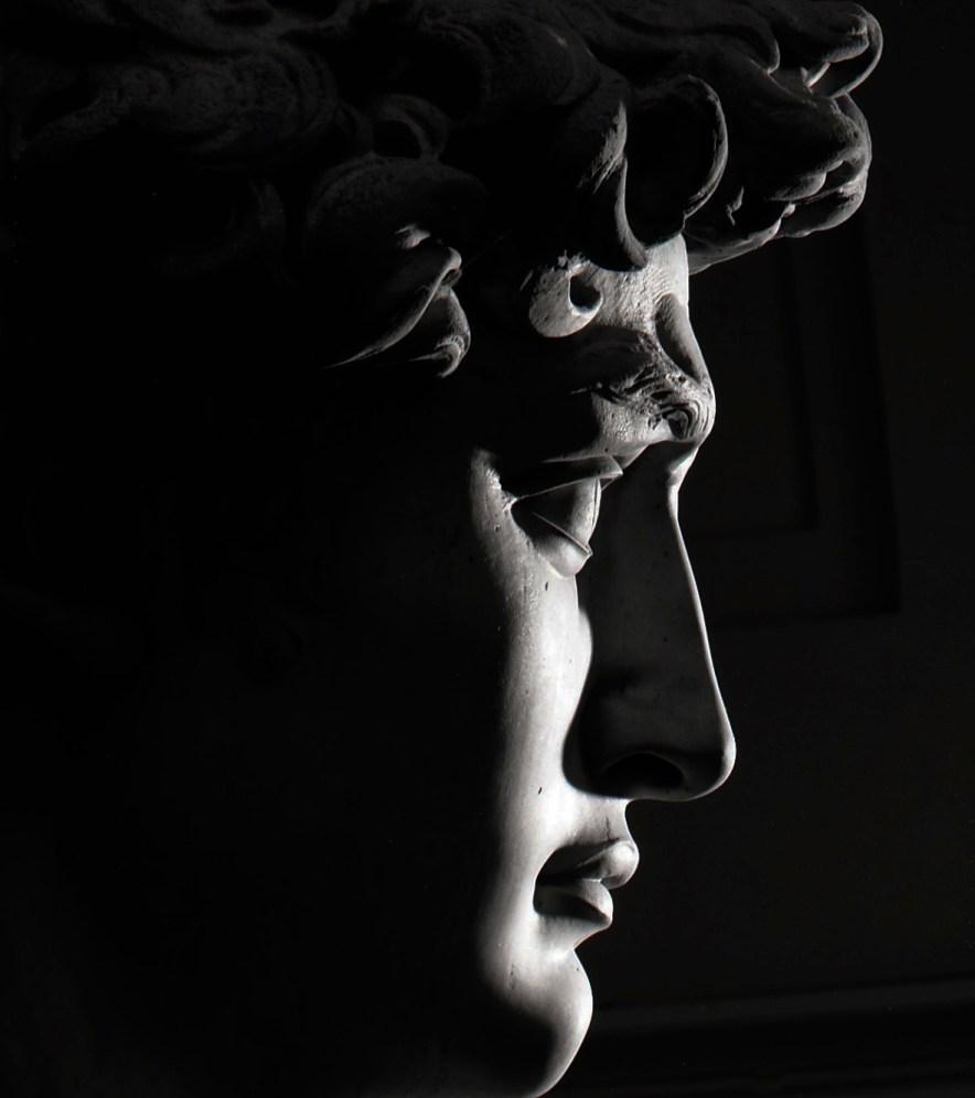 David,_Firenze_exhibition
