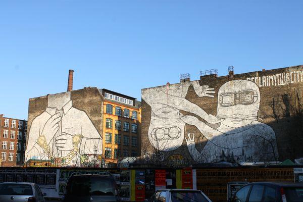 Germany-Berlin-museums-Streetart-Blu