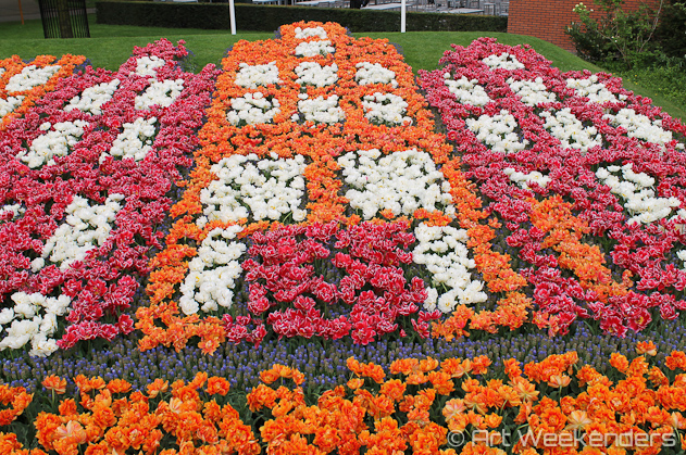 The-Netherlands-Keukenhof-Flower-Carpet