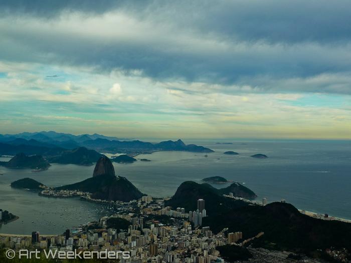 2014-Brazil-Rio-culture-guide-world-cup (3)