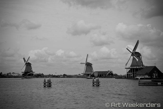 2014-The-Netherlands-Zaanse-Schans-WMAW (1)