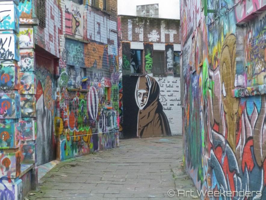 Belgium-Ghent-Art-Weekenders (47)