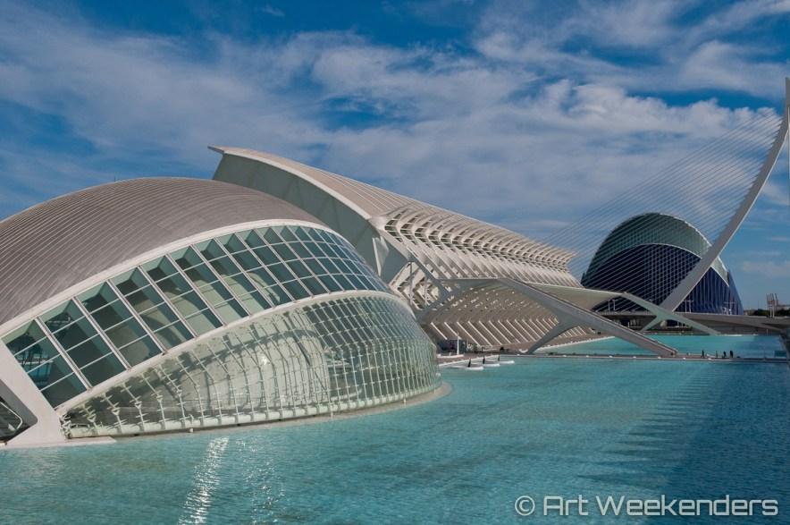 Valencia's Ciudad de las Artes - Spain_Valencia_CiudaddelasArtesyCiencias_Lydian_Brunsting_AW2
