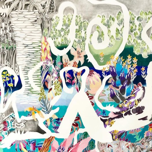 New Image Art 19191919 004