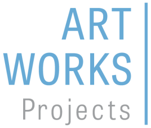 ART WORKS Projects Logo