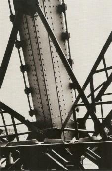 Karl Lagerfeld, Parcours de Travail IV