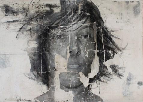 Andrea Mariconti (2011)