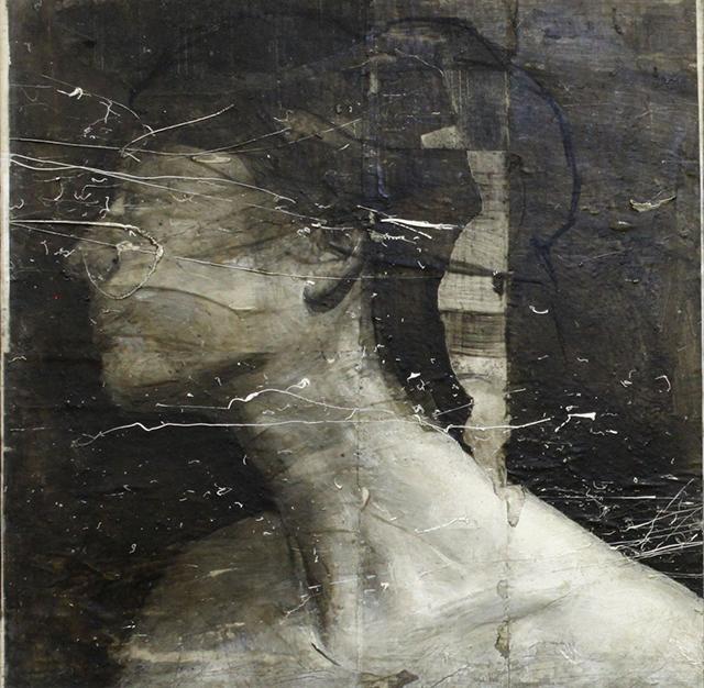 Andrea Mariconti - Anamnesis