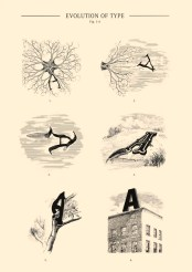 Fig. Nr.1-6
