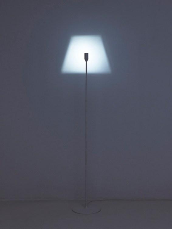 YOY - Light // Switch On