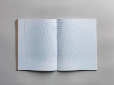 Inspiration Pad by Marc Thomasset