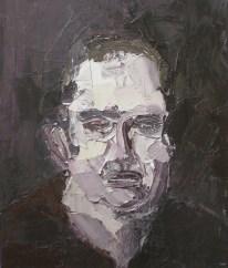 Goya - Steve Salo