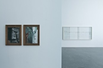 Untitled (Layers), 2010