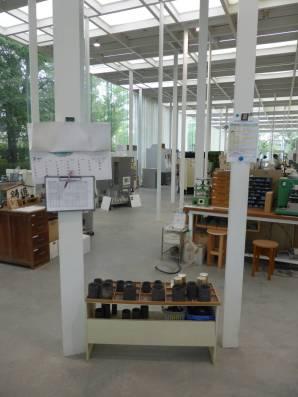 Kait Workshop - Ishigami