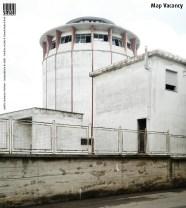 COMPOSIZIONE DI SOLIDI - Cantina Sociale di Sammichele di Bari dismessa dagli anni 80