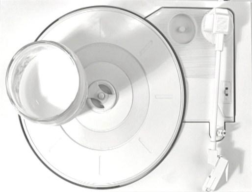 ObjectiveObjects - Marijke Aarntzen