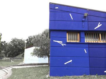 Tellas - Forgaria del Friuli 2014