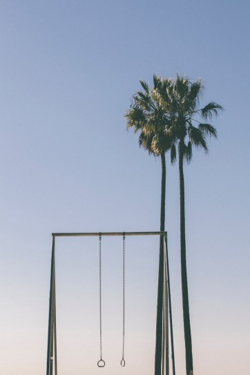Trade LXII   Los Angeles   Tony + Lauren Stern