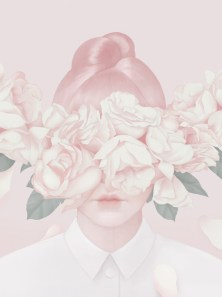 Rosy - Hsiao-Ron Cheng