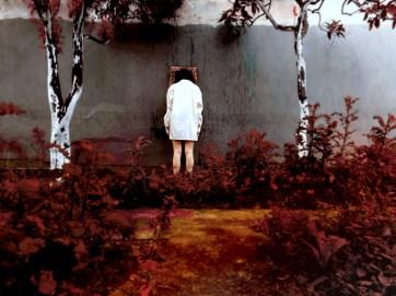 Like a soldier - Elena Pezzetta
