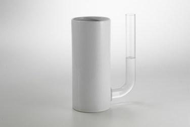 Vaso comunicante/Fisica applicata - Acquacalda