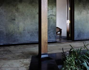 Tara House - Studio Mumbai