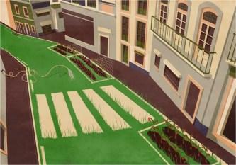 Giordano Poloni 4 Nurant Mag 11 - Smart Cities