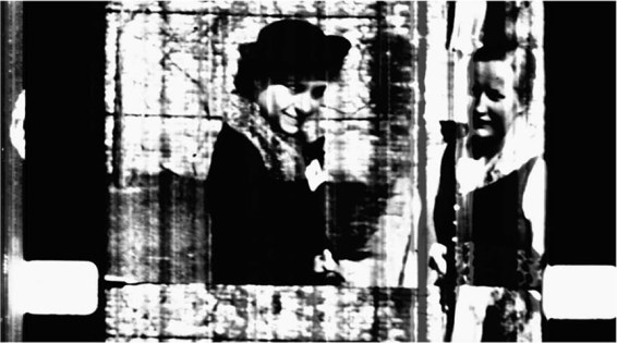 Victims - Nino Strohecker