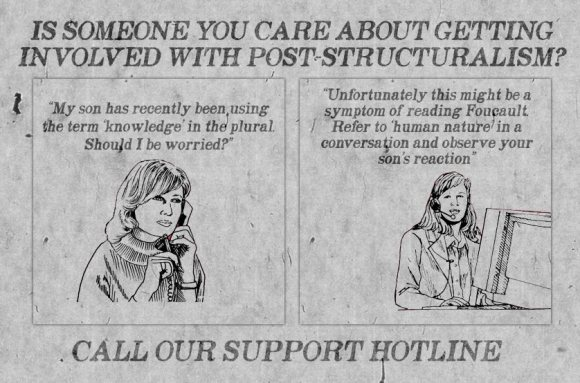 About post-structuralism. From shitndie.tumblr.com.jpg