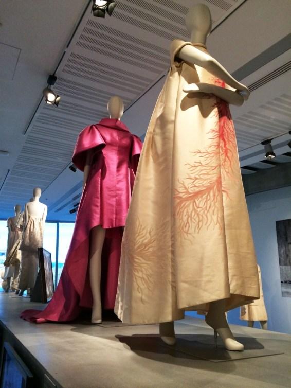 Bellissima. L'Italia dell'alta moda 1945-1968 | MAXXI